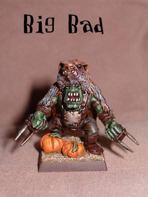 Happy Halloween Everyone! HPIM4381
