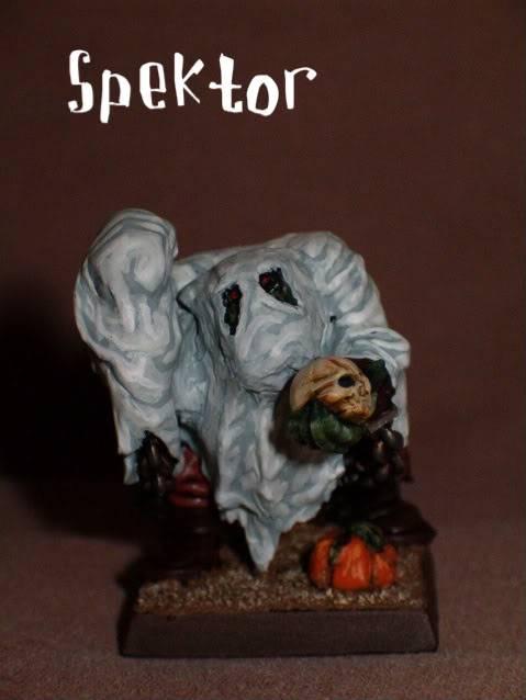 Happy Halloween Everyone! HPIM4393