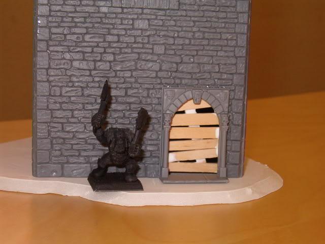Flame On's Mordheim Scenery - Sartosa! - Page 6 HPIM6999
