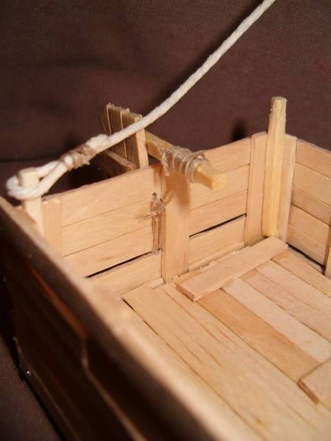 Da Hogwasha - and other Orc Pirate Ships! HPIM4784