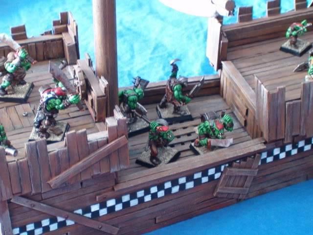Da Hogwasha - and other Orc Pirate Ships! Hogwasha016rd