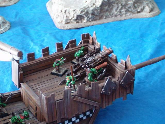 Da Hogwasha - and other Orc Pirate Ships! Hogwasha029xx