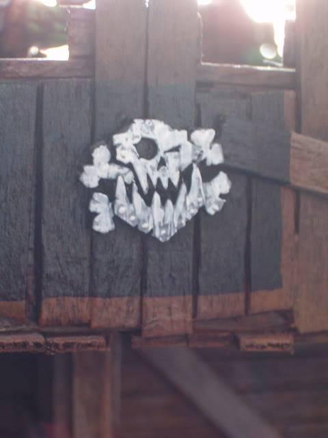 Da Hogwasha - and other Orc Pirate Ships! Hogwasha149ww