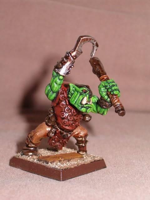 WarbossKurgan's Orc Pirates HPIM4197