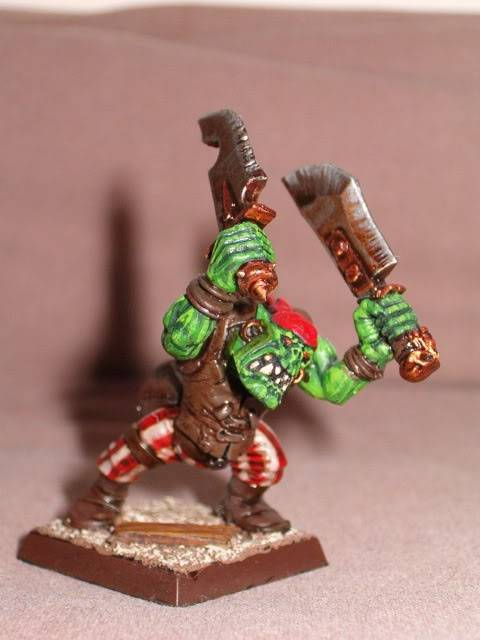 WarbossKurgan's Orc Pirates HPIM4198