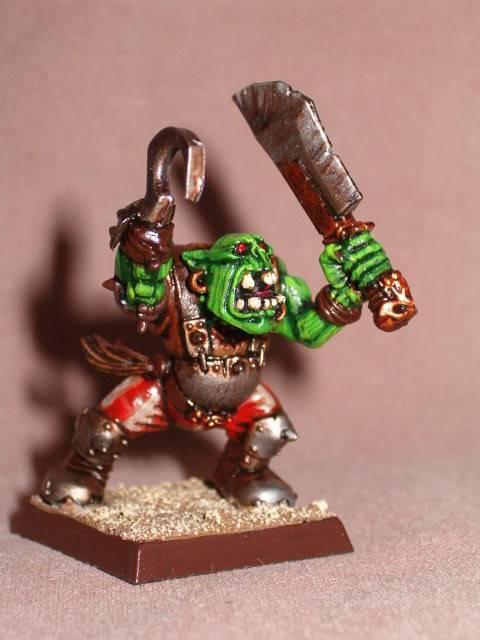 WarbossKurgan's Orc Pirates HPIM4299