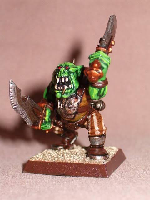 WarbossKurgan's Orc Pirates HPIM4301