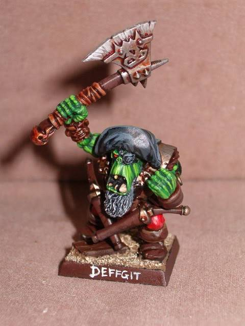WarbossKurgan's Orc Pirates HPIM5285