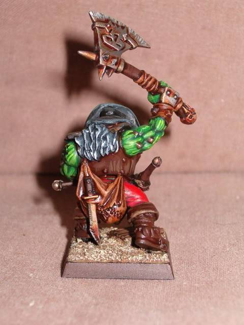 WarbossKurgan's Orc Pirates HPIM5286
