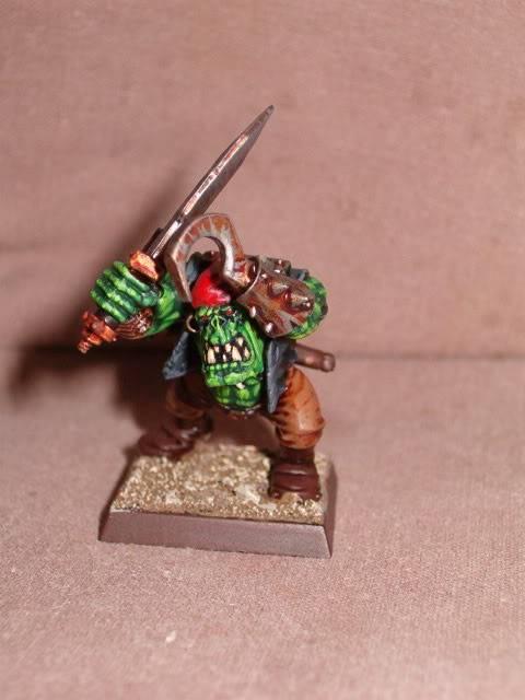 WarbossKurgan's Orc Pirates HPIM5287