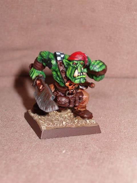 WarbossKurgan's Orc Pirates HPIM5289