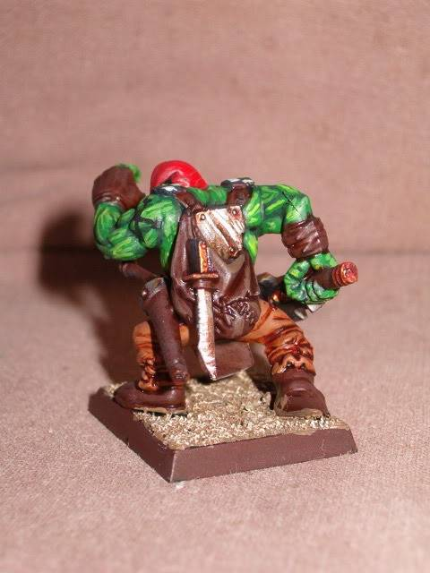 WarbossKurgan's Orc Pirates HPIM5290