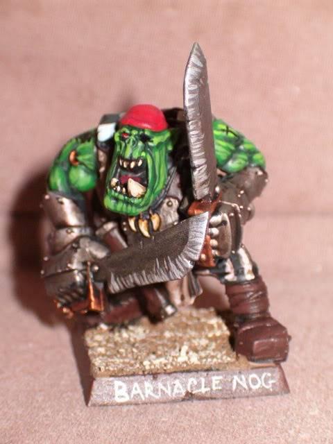 WarbossKurgan's Orc Pirates - Page 2 HPIM5769
