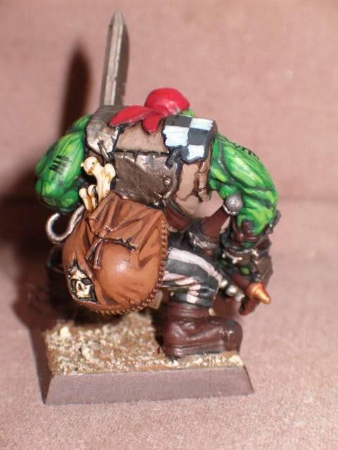 WarbossKurgan's Orc Pirates - Page 2 HPIM5770