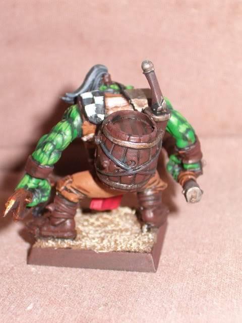 WarbossKurgan's Orc Pirates - Page 2 HPIM5775