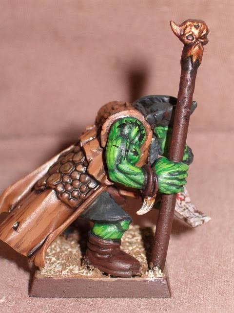 WarbossKurgan's Orc Pirates - Page 2 HPIM5777
