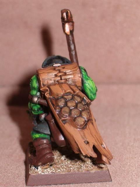 WarbossKurgan's Orc Pirates - Page 2 HPIM5778