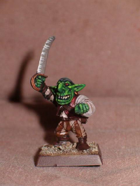 WarbossKurgan's Orc Pirates - Page 2 HPIM5779