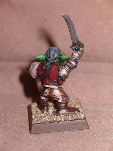 WarbossKurgan's Orc Pirates - Page 2 HPIM5781