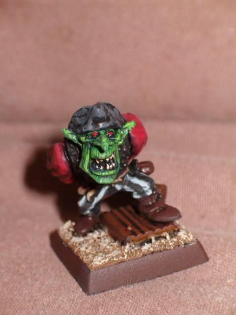 WarbossKurgan's Orc Pirates - Page 2 HPIM5782