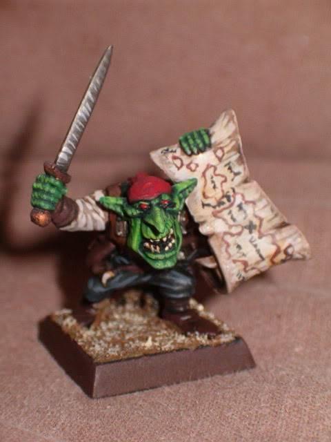 WarbossKurgan's Orc Pirates - Page 2 HPIM5784