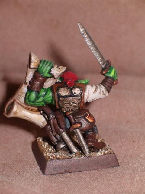 WarbossKurgan's Orc Pirates - Page 2 HPIM5785