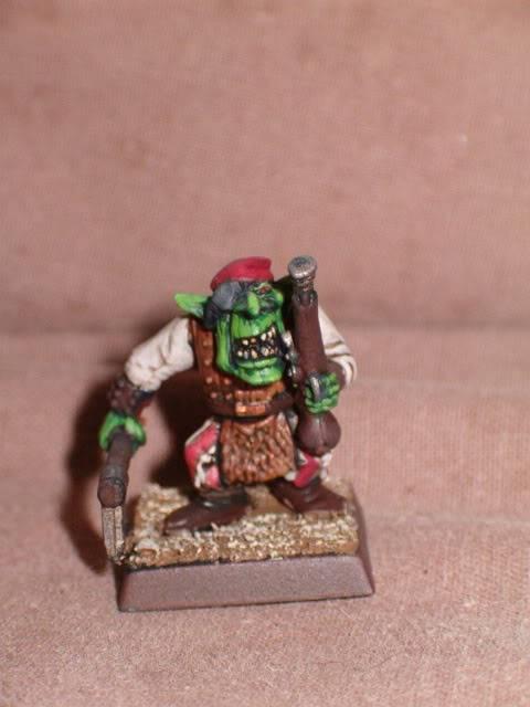WarbossKurgan's Orc Pirates - Page 2 HPIM5786
