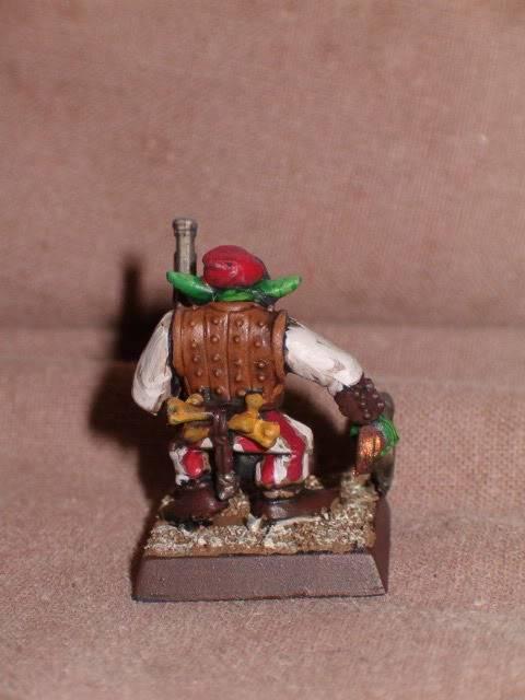 WarbossKurgan's Orc Pirates - Page 2 HPIM5787