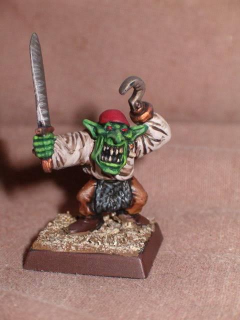 WarbossKurgan's Orc Pirates - Page 2 HPIM5788