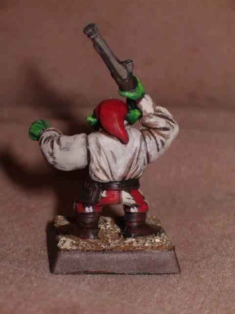 WarbossKurgan's Orc Pirates - Page 2 HPIM5791