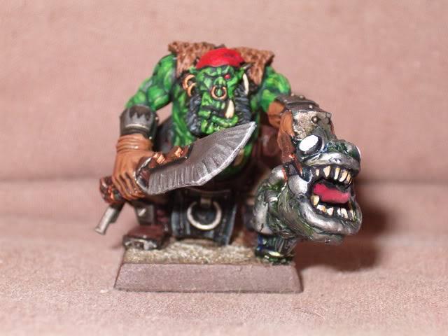 WarbossKurgan's Orc Pirates - Page 4 HPIM7064