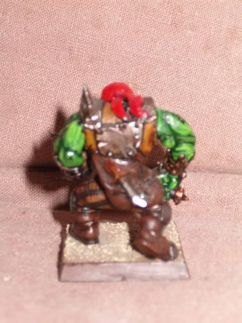 WarbossKurgan's Orc Pirates - Page 4 HPIM7128