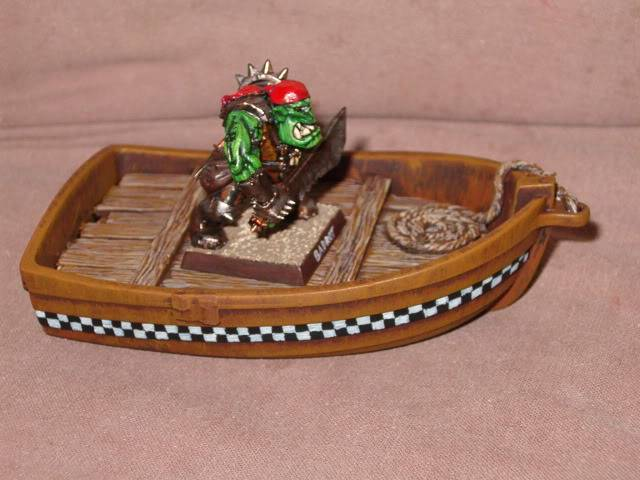 WarbossKurgan's Orc Pirates - Page 5 HPIM7131