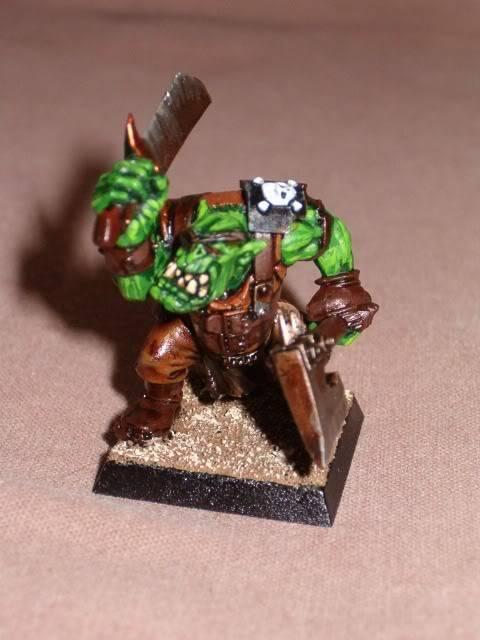 WarbossKurgan's Orc Pirates Rotmoon1