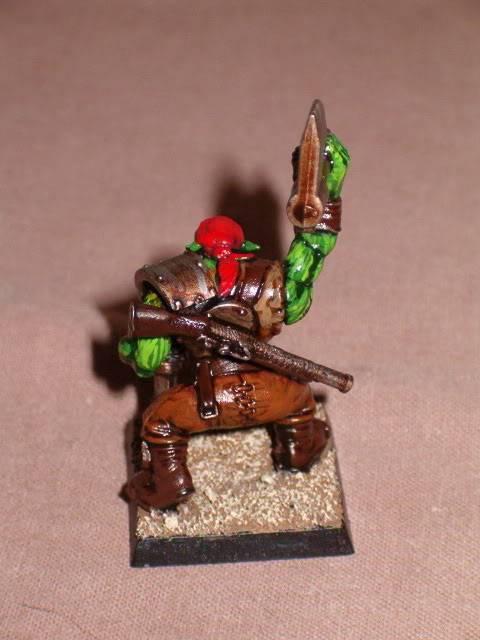 WarbossKurgan's Orc Pirates Rotmoon16a