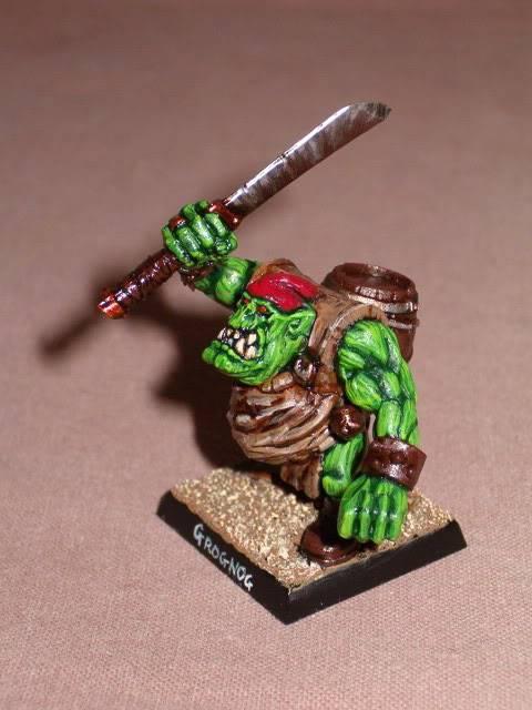 WarbossKurgan's Orc Pirates RotmoonGrognog1