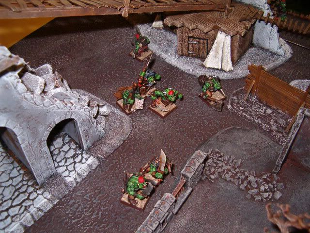 Should mordheim include barricades? HPIM6379