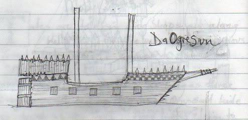 Da Hogwasha - and other Orc Pirate Ships! Img037