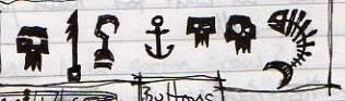 Da Hogwasha - and other Orc Pirate Ships! Img039