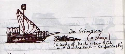 Da Hogwasha - and other Orc Pirate Ships! Img041