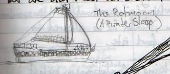Da Hogwasha - and other Orc Pirate Ships! Img045