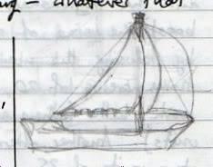 Da Hogwasha - and other Orc Pirate Ships! Img046
