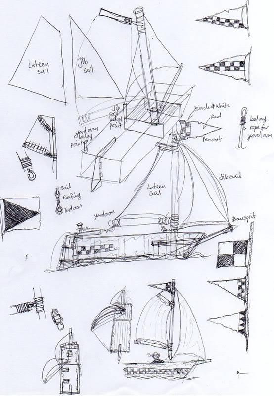 Da Hogwasha - and other Orc Pirate Ships! Img054