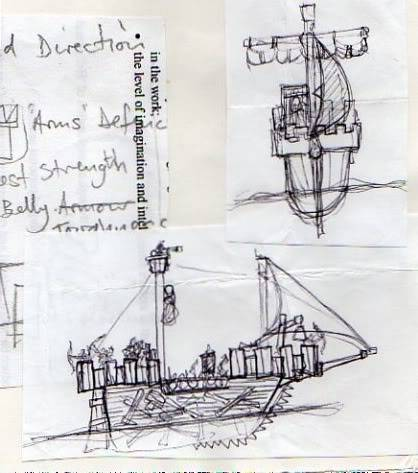 Da Hogwasha - and other Orc Pirate Ships! Img058
