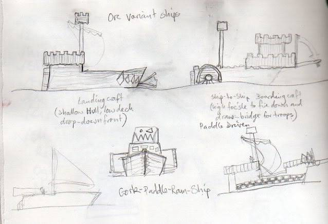Da Hogwasha - and other Orc Pirate Ships! Img059