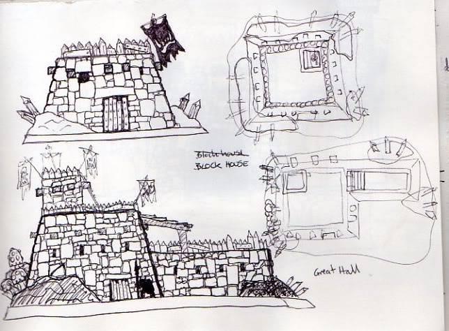 Da Hogwasha - and other Orc Pirate Ships! Img060