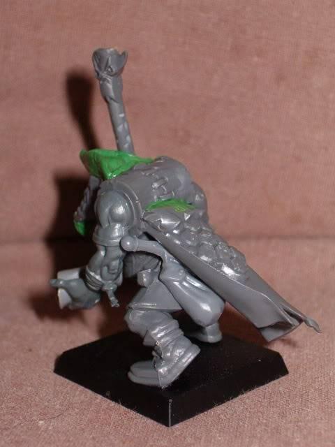 WarbossKurgan's Orc Pirates HPIM5693