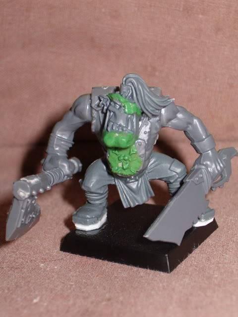 WarbossKurgan's Orc Pirates HPIM5694