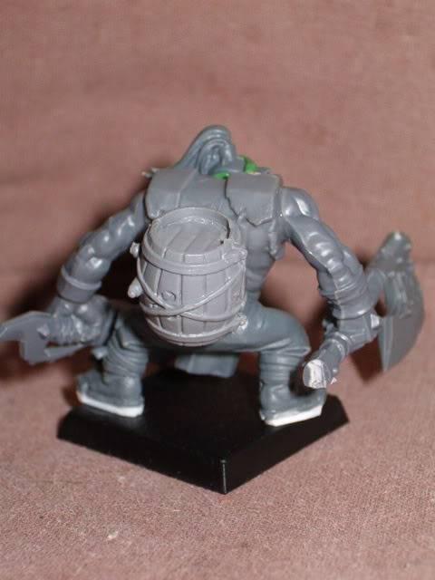 WarbossKurgan's Orc Pirates HPIM5695