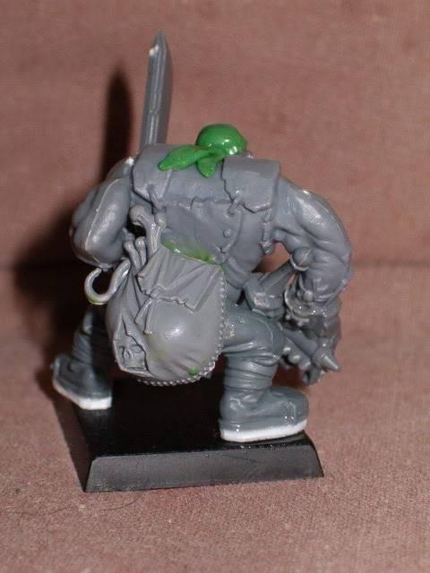 WarbossKurgan's Orc Pirates HPIM5698